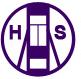 Hertecant Middle East FZCo logo