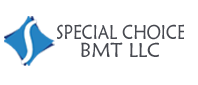 Special Choice BMT Middle East LLC logo