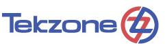 Tekzone L.L.C. logo