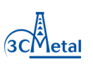 3C Metal International LLC logo
