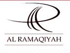 Al Ramaqiyah Equipment Trading LLC logo