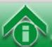 Arabian Oasis Industries LLC logo