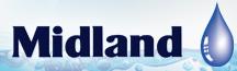 Midland Commercial Engg LLC logo