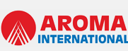 Aroma International Building & Contracting logo