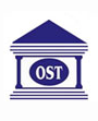 OST Constructional Projects logo