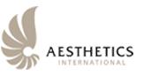 Aesthetics International logo