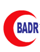 Badr Al Samaa Medical Centre logo