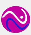 Nada A Hamza Clinic Doctor logo