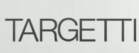 Targetti Poulsen logo