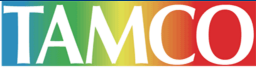 Tamco Middle East Limited logo