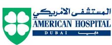 Sam Tarabichi Doctor logo