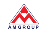 Al Mamoura General Trading LLC logo