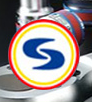 Al Saeed Equipment Trading Establishment logo