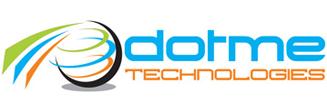 Dotme Tech Fz LLC logo