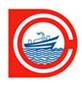 Dubai Coast Trading LLC logo