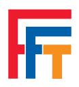 Fast Future Trading LLC logo