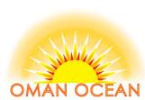 Oman Ocean Trading LLC logo