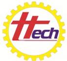 Tahany Technical Suppliers LLC logo