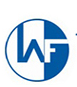 Wellfix General Trading LLC logo