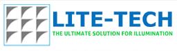 Lite Technical Industries LLC logo