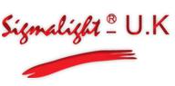 Mahnoor Lighting Industries logo