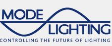 Mode Lighting Middle East LLC logo