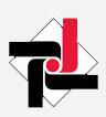Jay Kal General Trading LLC logo