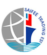 Saifee Ship Spare Parts & Ship Chandlers LLC logo