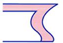 Coral Trade Consultancy LLC logo