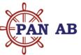Pan Arabian Shipchandlers LLC logo
