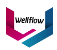 Wellflow Middle East General Trading logo