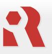 Radwan Building Materials Company LLC logo