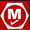 Frontline Building Materials Trading Company LLC logo