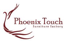 Phoenix Touch Furniture Factory LLC logo