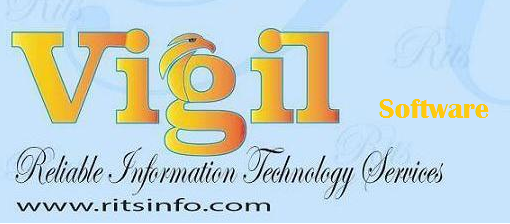Reliable Information Technology Services logo