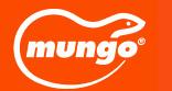 Mungo Fastening Technology logo