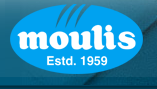 Moulis Advertising Services logo