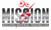 Mission Building Material Trading FZCO logo