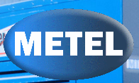 Metel Trading LLC logo