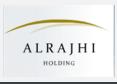 Mabani Dubai Steel Construction LLC logo