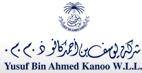 Kanoo Property logo