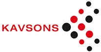 Kavsons International General Trading LLC logo