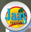 Jaas Tourism LLC logo
