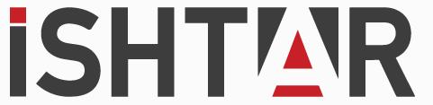 Ishtar Decoration LLC logo