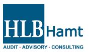 Jumeira International Auditors & Business Consultants logo
