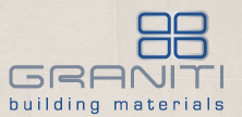 Graniti Building Materials LLC logo