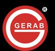 Gerab System Technology logo