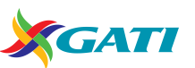 Gati Middle East FZE logo