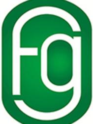 Florida Global Trading LLC logo