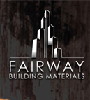 Fair Way Building Materials LLC logo